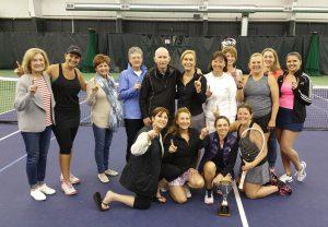 NRC NCWOpen Champions